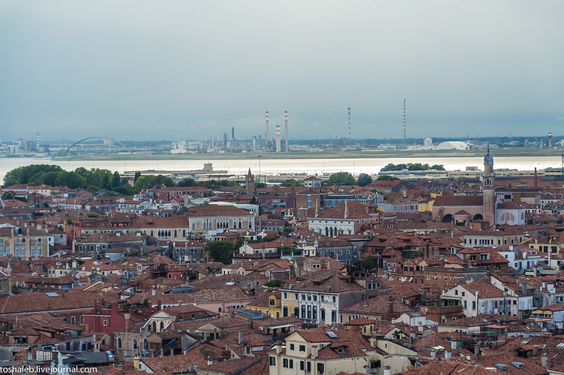 Венеция_4-33