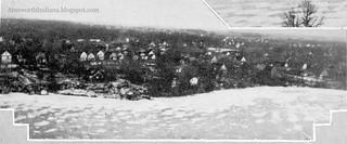 2014-10-6. 1931007