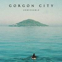Gorgon City – Unmissable (feat. Zak Abel)