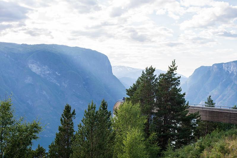 Norge roadtrip-242