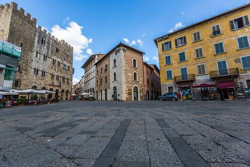 Italia-111.jpg