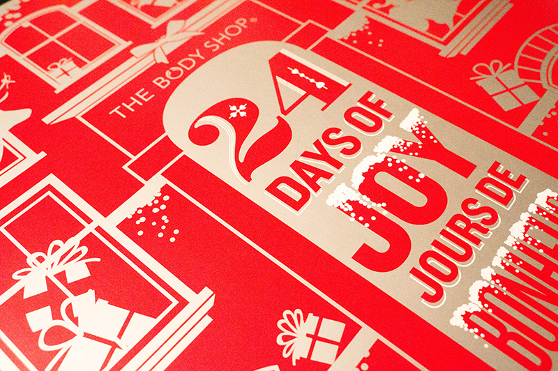 The-Body-Shop-Advent-Calendar-2014-Packaging