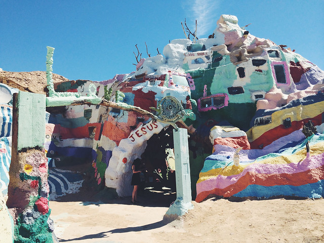 SalvationMountain_5