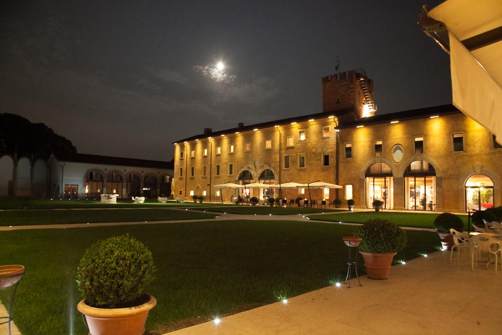 2014_Italy_5D2-6297