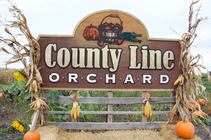 countyline14