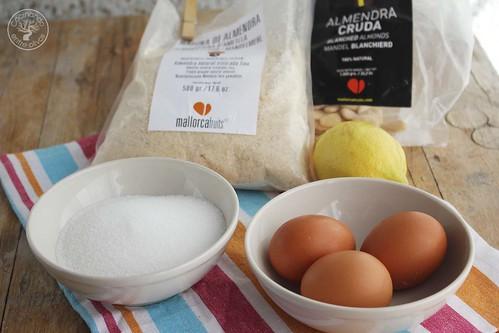 Almendrados www.cocinandoentreolivos.com (2)