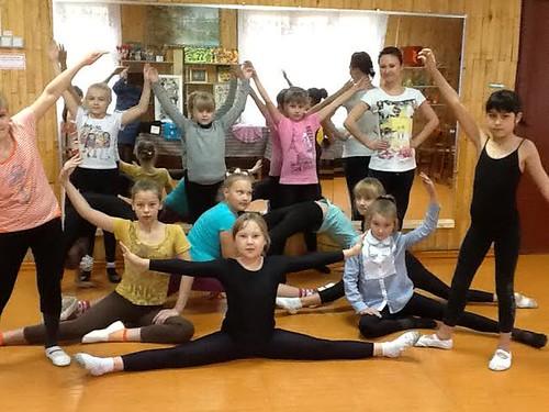 ддт-танцы-2