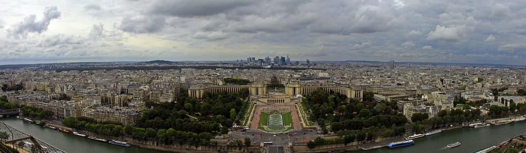 Paris007