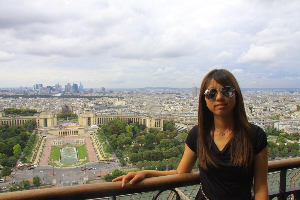 Paris008