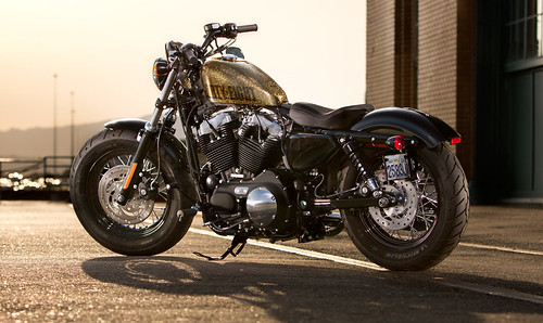 13-hd-forty-eight-bs