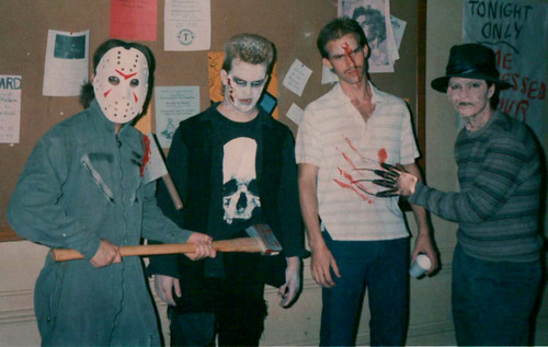 Chad-Savage-Costumes_02_Halloween-1987