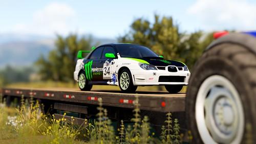 Forza Motorsport Forums