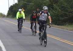 Ride on historic Route 66 on the Tour de Wildwood