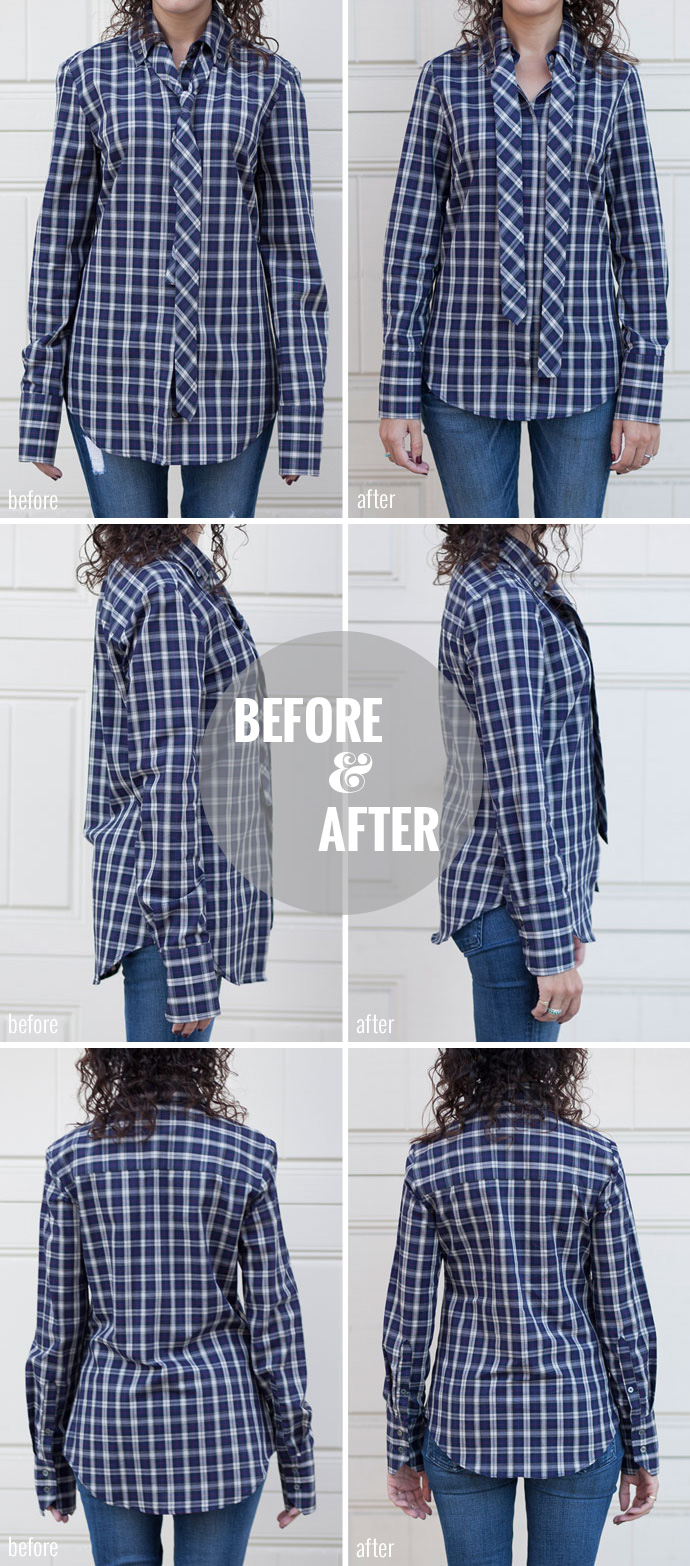 alterations-marissa-webb-shirt-before-after