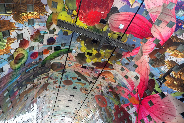 mm_Markthal Rotterdam design by MVRDV_10