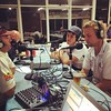 We're Live with the Carrum Cricket Club Show @ http://radiocarrum.org Tune In!