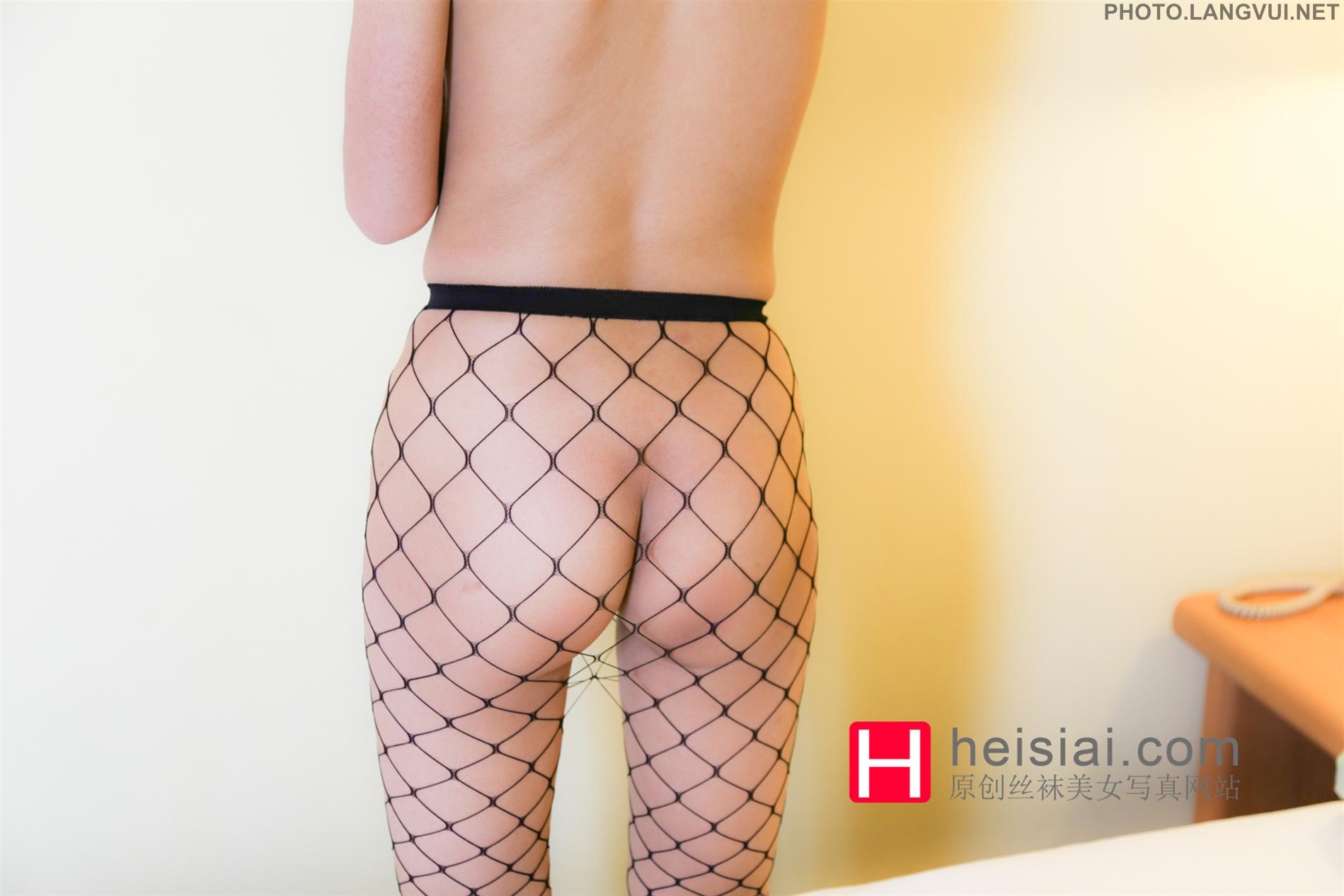HeiSiAi No 060