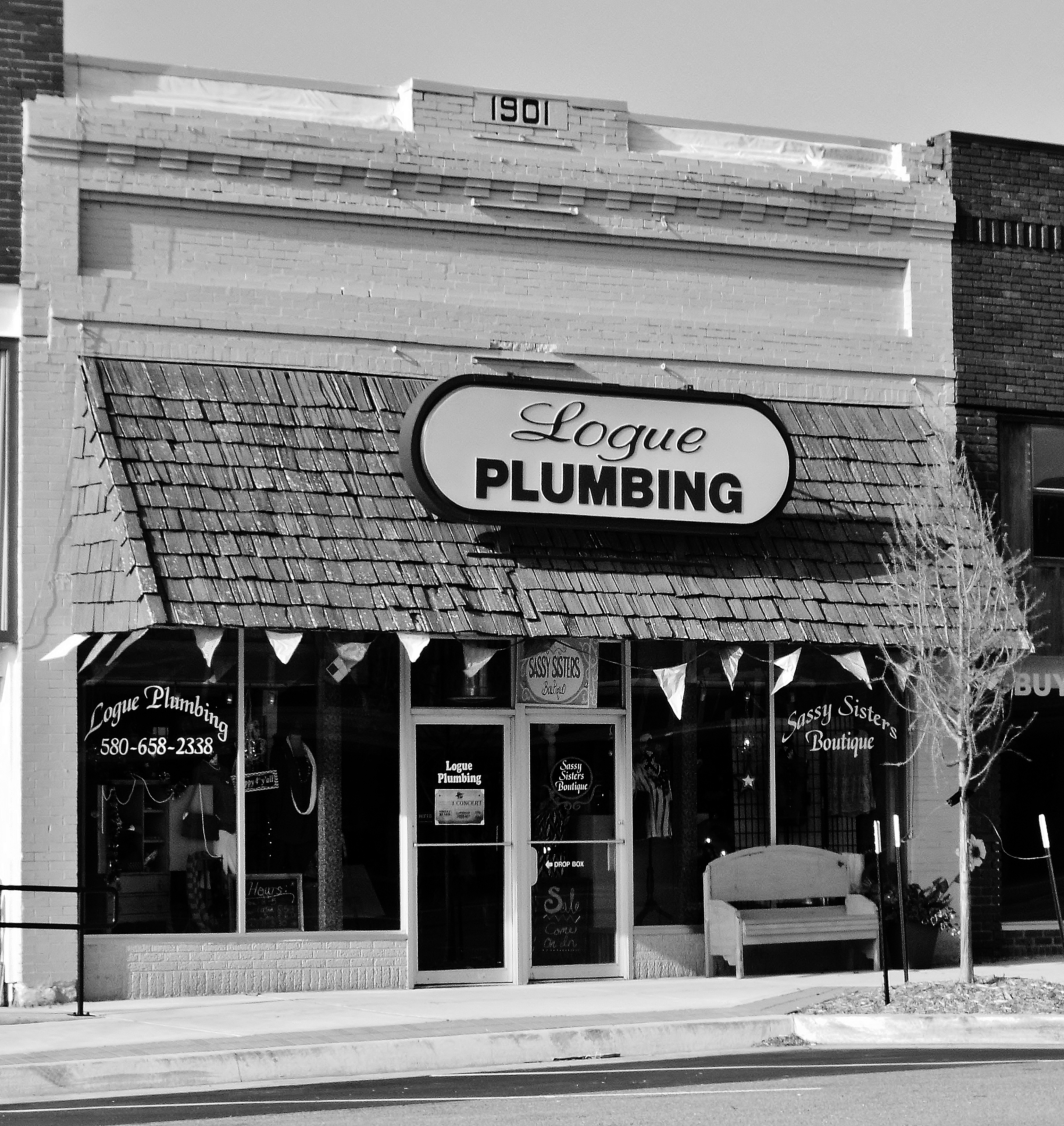 rush springs Rush springs is a town in grady county , oklahoma , united states  the population was 1,231 at the 2010 census  the town promotes itself as the watermelon capital of the world.