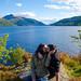 Els llacs escocesos, Loch Lomond by Marc Puig i Pérez