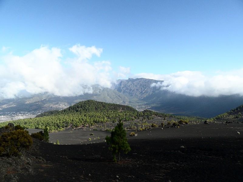 Vacaciones Guela. La Palma. 73 fotos 15302465039_b0e708d79b_b