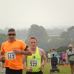 2014-myles-and-george-races--celbrating-lvac-40-014