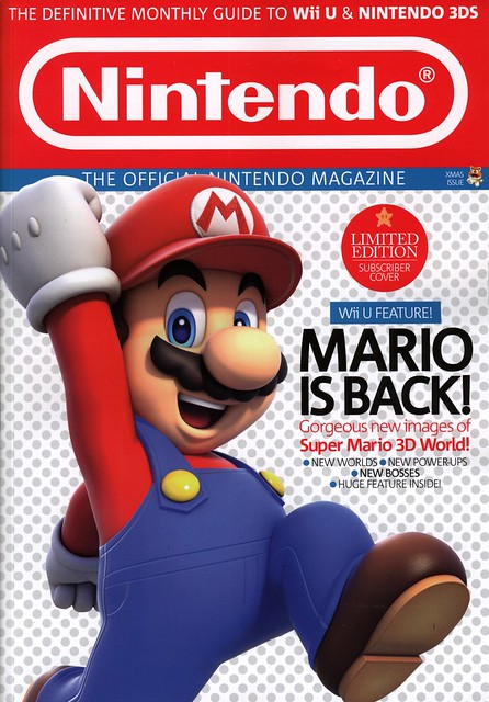 Official_Nintendo_Magazine_Issue_101
