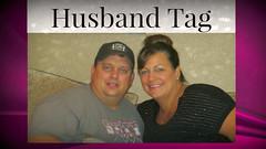 Thumbnail image for Husband Tag