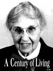 century-of-living