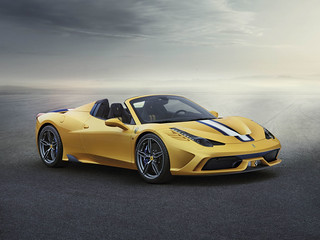 Ferrari-458-Speciale-A---06