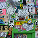 stickers by wojofoto