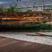Ibiza - Barco de Ibiza IBZ 140925_13-50.48