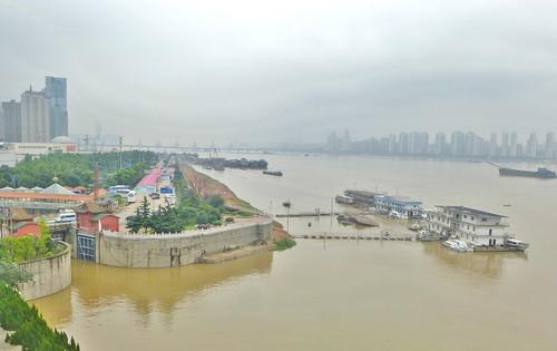 Jiangxi-Nanchang-Tangwang (6)