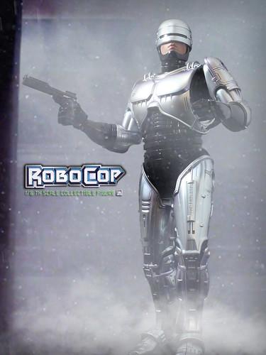 robotcop_011