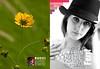 Capas Revista Andressa Ferri by Bucci 10