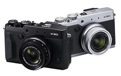 zShop3_Fujifilm-X30