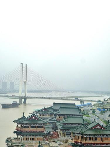 Jiangxi-Nanchang-Tangwang (10)