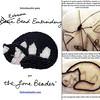 PDF: Tutorial de Introducción a Básico Bordados con Cuentas - Prendedor de Gato
