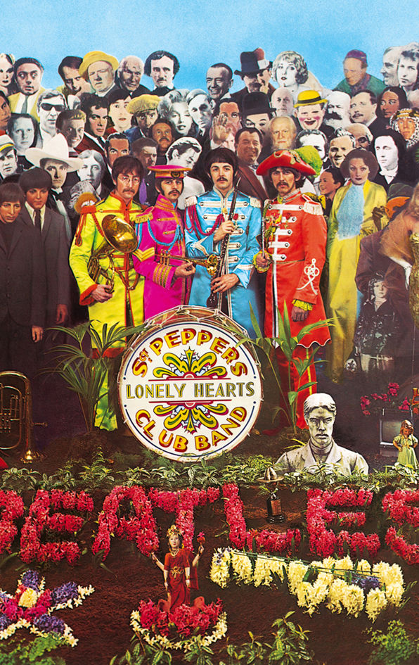 Beatles11
