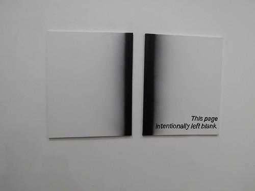 Kiwa: This Page