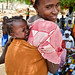 Senegal by simone_frattini