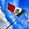 Bandera de México #flag #mexico #bandera #mex