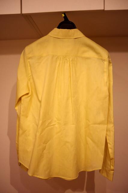 ファッション通販セール.com_140