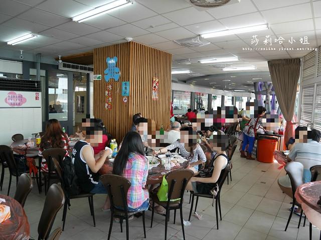 富基漁港海鮮大餐 (33)