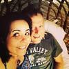 Minha coisinha  #amparo #saopaulo #lakevillas #birthday #aniversario