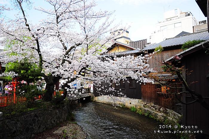 2014-04-02 15.35.24.jpg