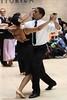 Big Apple Dancesport Challenge