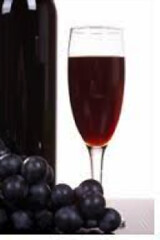 OCTOBER SPA WINE SPECIALS