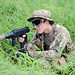 ROTC Airsoft Game_0120