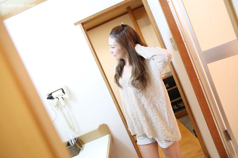 IMG_8716