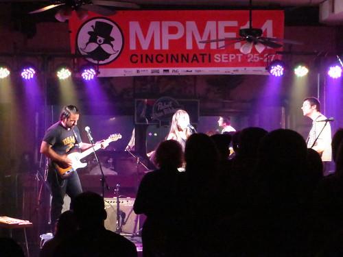 MPMF14